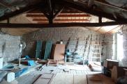 Maison Cire d Aunis • 120m² • 5 p.