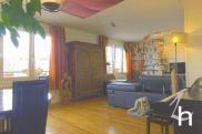 Appartement Caen • 100m² • 5 p.
