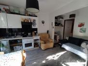 Maison Vitry sur Seine • 119m² • 8 p.