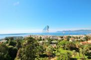Appartement Cannes • 130m² • 4 p.