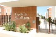 Appartement La Valette du Var • 80 m² environ • 4 pièces