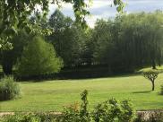 Maison Romorantin Lanthenay • 216m² • 7 p.