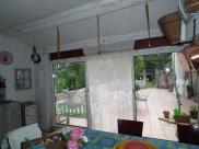 Maison Sauveterre de Bearn • 240m² • 10 p.