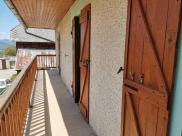 Maison Jarsy • 120m² • 5 p.