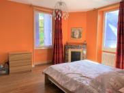 Maison St Pargoire • 205m² • 7 p.