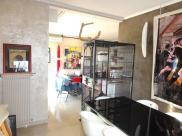 Appartement Marseille 08 • 75m² • 3 p.