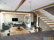 Villa St Gaudens • 205m² • 5 p.