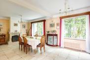 Villa Houilles • 226m² • 10 p.
