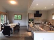 Maison Dinan • 143 m² environ • 4 pièces