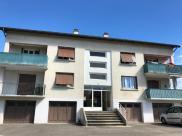 Appartement St Marcellin en Forez • 86m² • 4 p.