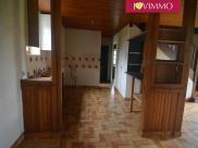 Maison Neuvic • 84m² • 4 p.