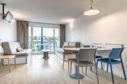 Appartement Urrugne • 74m² • 4 p.
