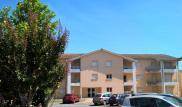 Appartement Langon • 41m² • 2 p.