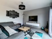 Maison Ploeren • 129 m² environ • 6 pièces