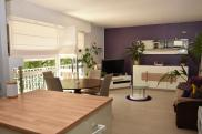 Appartement Chambourcy • 71m² • 3 p.