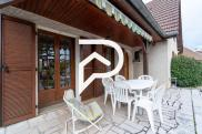 Maison Perrigny les Dijon • 160m² • 6 p.