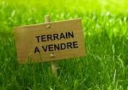 Terrain Monteux • 466m²