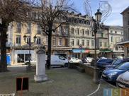 Local commercial Bagneres de Luchon • 35m²