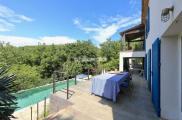 Villa La Garde Freinet • 250m² • 6 p.