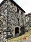 Maison St Etienne Lardeyrol • 170m² • 7 p.
