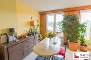 Appartement Saulce sur Rhone • 96m² • 4 p.