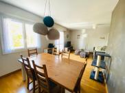 Appartement Chartres • 93m² • 5 p.