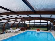 Maison Bellerive sur Allier • 225m² • 8 p.