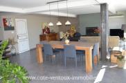 Appartement Carpentras • 183m² • 5 p.
