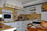 Maison Beaune la Rolande • 170m² • 7 p.