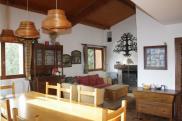 Maison St Gervais les Bains • 180m² • 11 p.