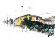 Villa Toulouse • 69m² • 3 p.
