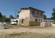 Villa Pujols sur Ciron • 3 p.