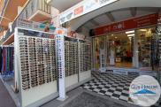 Commerce Canet en Roussillon • 23 m² environ