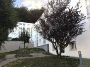 Appartement Maxeville • 71 m² environ • 3 pièces