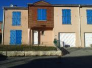 Appartement La Cabanasse • 92m² • 4 p.