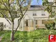 Maison Torigni sur Vire • 140m² • 7 p.