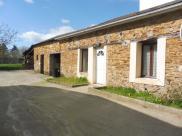 Maison Chateaubriant • 270m² • 13 p.