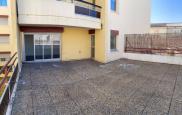 Appartement Montpellier • 57m² • 3 p.
