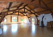 Maison St Donat sur l Herbasse • 301m² • 13 p.