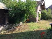 Propriété St Loup sur Semouse • 120m² • 4 p.