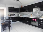 Appartement Scionzier • 103m² • 4 p.