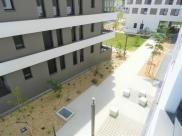 Appartement Vaulx en Velin • 80m² • 4 p.
