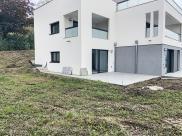 Appartement Vetraz Monthoux • 88m² • 4 p.