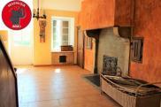 Maison Venarey les Laumes • 350m² • 16 p.