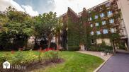 Appartement Courbevoie • 84m² • 5 p.
