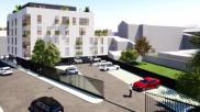Appartement Pau • 104 m² environ • 4 pièces