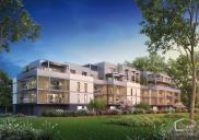 Appartement Ornex • 138 m² environ • 5 pièces