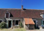 Maison Clion • 104m² • 3 p.