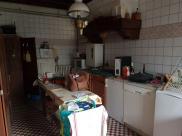 Maison St Andre de Cubzac • 163m² • 7 p.