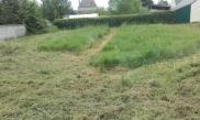 Terrain Sceaux d Anjou